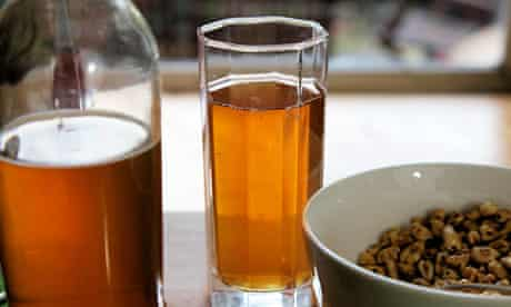 Homebrew, beer recipes, homebrewing, beer making, home brewing, homebrew supplies, home brewing supplies, brewing supplies, homemade beer, how to make beer, how to brew beer, homebrew recipes, brewing recipes, beer brewing process