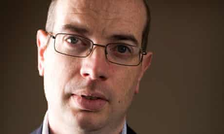 Journalist Andrew Gilligan is to be Boris Johnson's cycling adviser