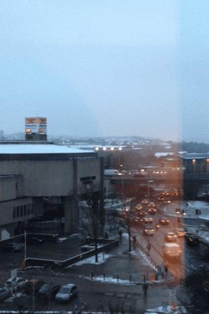 Leeds, 18 January 2013