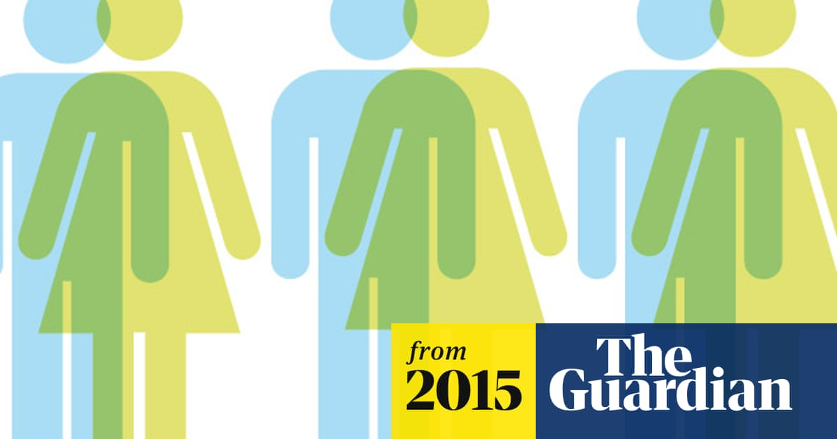 Sweden adds gender-neutral pronoun to dictionary | World news | The