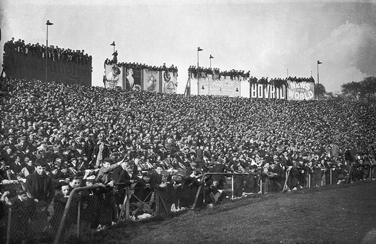 Stamford-Bridge-Fans-011.jpg?w=1920&q=85