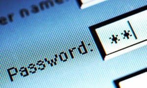 GitHub users warned over security risk | Technology | The