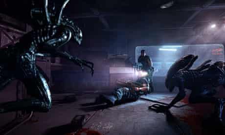 Aliens-Colonial-Marines.jpg