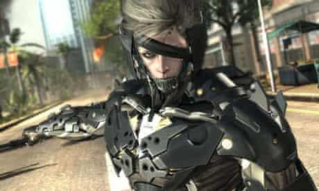 Metal Gear Rising Revengeance.jpg