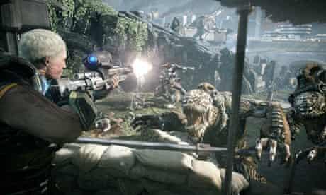 Gears of War Judgement.jpg