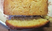 How To Cook The Perfect Lemon Drizzle Cake Life And