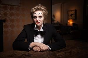 OUT 100: Jane Lynch