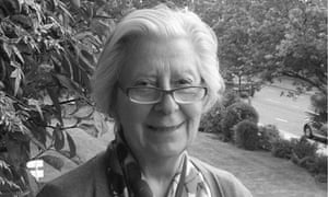 Maddalena Fagandini devised new ways of teaching and learning foreign languages that are still used