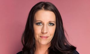 Pattie Mallette, mother of Justin Bieber