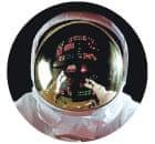 body astronaut