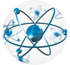 body atoms