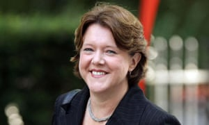 Culture secretary Maria Miller said the gay marriage bill would allow equal treatment of gay couples