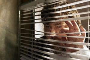 Victoria Wills Sundance: Ben Wheatley