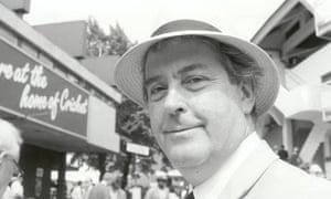 aed3eba5b24 Frank Keating obituary