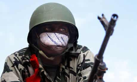 mali us support