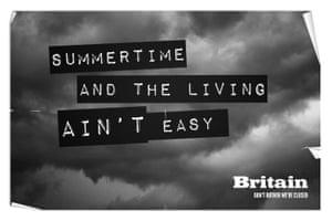 summertime-living