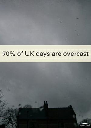 overcast-uk