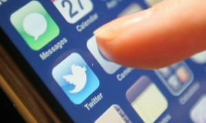 Twitter launches video app