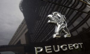 Peugeot's attempts to cut thousands of jobs have been blocked.