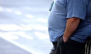 obesity benefit cuts