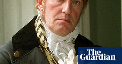 The 10 best Jane Austen characters – in pictures | Books