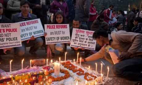 delhi gang rape friend interview