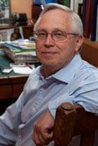 James Nichol