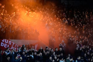 magic of the cup: Luton v Wolves