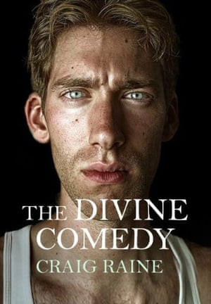 Omnivore: The Divine Comedy by Craig Raine
