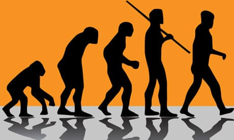 Will evolutionary scientists be left behind if they continue to dismiss the findings of ID?