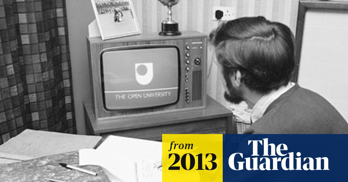 Black and white television still No1 choice for 13,000 UK homes