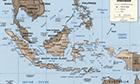 """indonesia islands"""