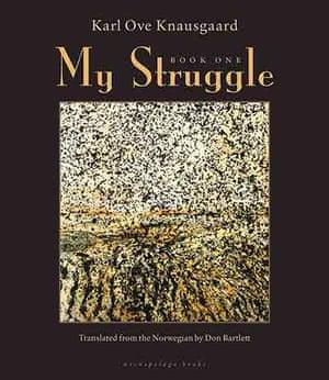 10 best: My Struggle