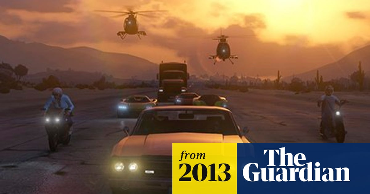GTA Online: Rockstar promises $500,000 in-game cash to each