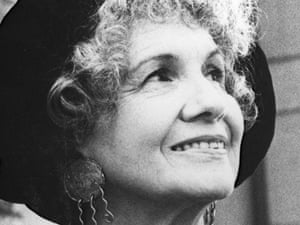 Publisher's archive photo of Alice Munro
