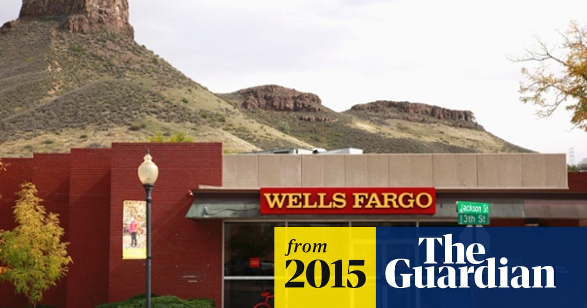Wells Fargo caps subprime car loans to 'responsibly' manage