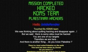 the best hack.net