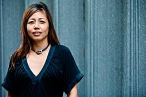 Wendy Tan White, Moonfruit