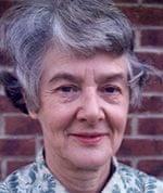 Joan Thirsk