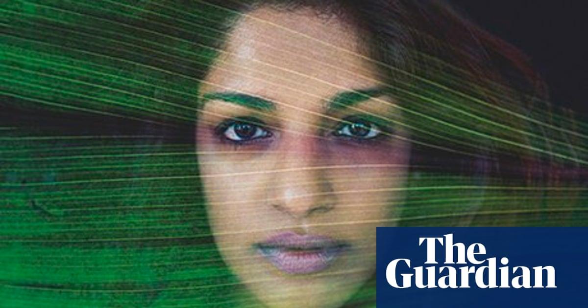 MIA's revolution | Music | The Guardian