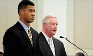 Chris Boyd Vanderbilt rape trial
