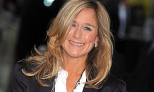Angela Ahrendts to join Apple