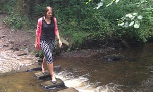 Stepping Stone Hypnotherapy