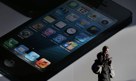 Apple's iMessage isn't as secure as Apple claims, according to researchers.