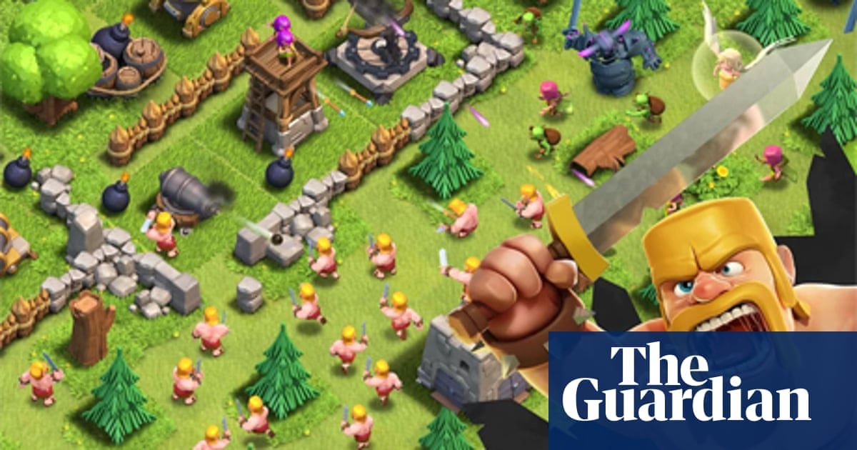 20 best Android apps this week | Technology | The Guardian