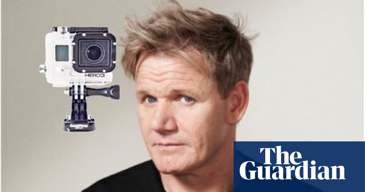 Is It Ever Ok To Spy On Your Children Life And Style The Guardian
