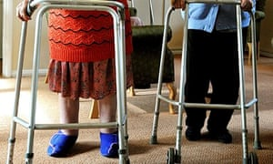 neglect contributes to deaths of five elderly