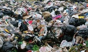 farmer illegal landfill escapes jail term
