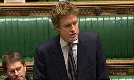[Image: Tristram-Hunt-parliament-008.jpg?width=6...4b969025a6]