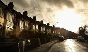 homeowners inject record 15.4bn of equity into housing market